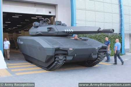 PL-01_concept_direct_fire_support_tracked_combat_vehicle_Obrum_Polish_Defence_Holding_industry_military_technology_640_001