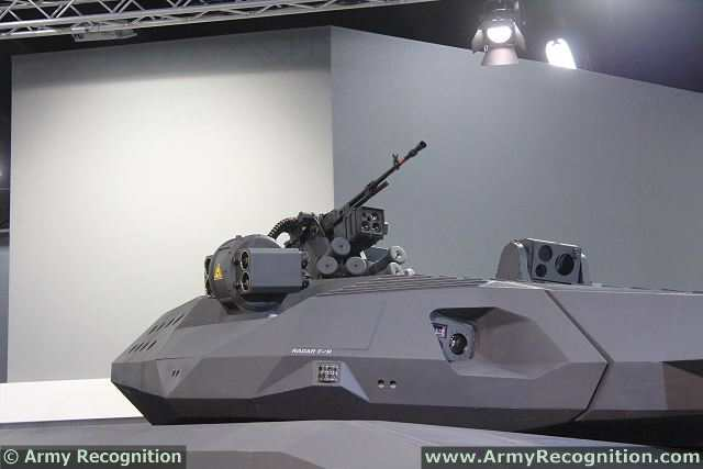 PL-01_concept_direct_fire_support_tracked_combat_vehicle_Obrum_Polish_Defence_Holding_industry_military_technology_details_001