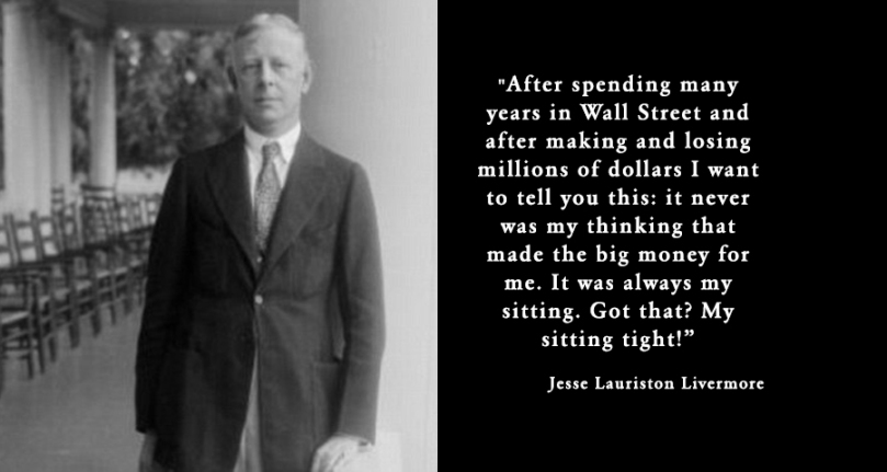 jesse-livermore-quote-great-traders